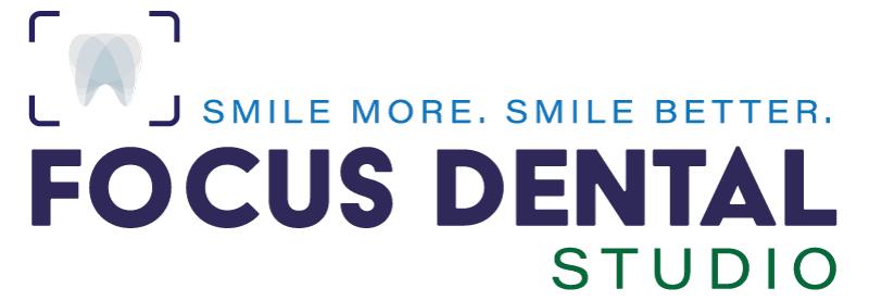 Focus Dental Studio